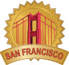 San Francisco - our Headquarters City
